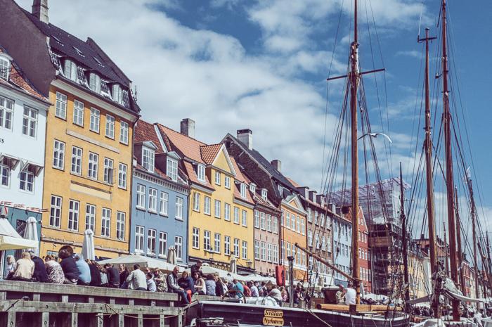 Denemarken_10