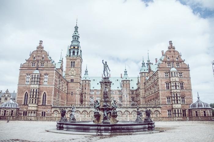 Denemarken_16
